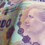 Empleados de Comercio: el aporte a OSECAC sería de 100 pesos