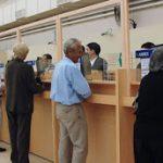 Revisarán el impacto del cambio en Ganancias en los jubilados