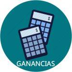 Calculadora Ganancias 2018