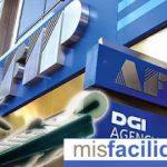 6 puntos clave del nuevo plan de facilidades de AFIP