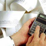 El Gobierno estudia una reforma tributaria