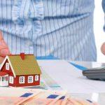 Estudian créditos hipotecarios para familias con ingresos de entre $15.000 y $20.000