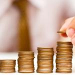 Ganancias: los descuentos retroactivos se pagarán en cuotas