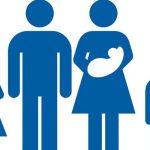Decreto 492/16 Asignaciones Familiares