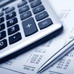 AFIP aumentó los límites para la informativa de Ganancias y Bienes Personales