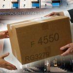 Compras por Internet: AFIP volverá a permitir entregas puerta a puerta