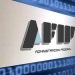 RG 4229 AFIP Bienes Personales. Valuaciones 2017
