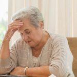 Suben a 65 años la edad jubilatoria para las mujeres a las que le faltan años de aporte