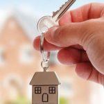 Cómo serán los nuevos créditos hipotecarios