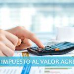 IVA: se elevan los montos para practitar retenciones