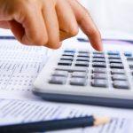 Contribuciones patronales: actualizan el mínimo no imponible de $12.000 a $17.509