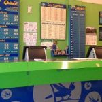 ALEARA: acuerdo salarial 2016 para agencias de loteria