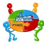 Elevan los montos para ser considerado Pyme