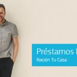 """Las claves de los nuevos créditos hipotecarios """"Nación Tu Casa"""""""
