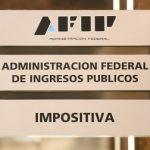 RG 4392 AFIP IVA Solicitudes de acreditación, devolución o transferencia del saldo a favor