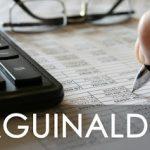 AGUINALDO: se retendrá ganancias y AFIP analizará la devolución