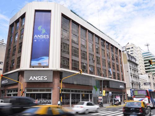 ANSES lanza programa de descuentos y promociones