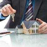 «Nación Tu Casa» los nuevos créditos hipotecarios del Banco Nación
