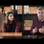 El Contador LoCane cuenta sus propuesta para el Consejo