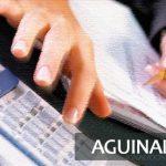 Ganancias: acuerdo para que el aguinaldo quede fuera de ganancias