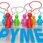 Ley 24.467 PYME Pequeña y Mediana Empresa