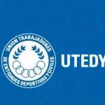 Paritaria UTEDYC: 22% de incremento salarial para el segundo semestre
