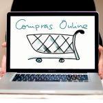 Detalles del nuevo régimen de compras online al exterior