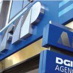 RG 3918 AFIP Garantías otorgadas en seguridad de obligaciones fiscales