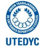 UTEDYC: acuerdo salarial para el Personal de Mutales CCT 496/07