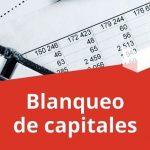 Se promulgó la ley de  blanqueo de capitales y pago de juicios a jubilados