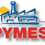 Puntos destacados del «Régimen de fomento para las PyMES»