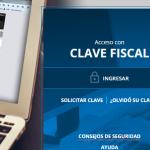 AFIP agiliza el trámite para obtener la Clave fiscal nivel 3