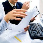 Iniciativa para simplificar y agilizar la creación de empresas