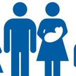 Aumentan un 14,16% las Asignaciones Familiares y la Asignación Universal