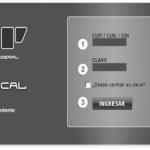 Clave Fiscal nivel 3: se podrá tramitar en cualquier agencia de AFIP y sin biométricos