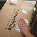 Desde hoy rige el sistema de compras por internet de puerta a puerta