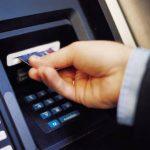 Las cuentas sueldo se podrán abrir a solicitud del trabajador