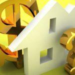 UVis: 12 claves del nuevo sistema para ahorrar en «Ladrillos virtuales»
