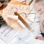 Blanqueo: analizan extender el plazo del 31 de octubre para depósitos