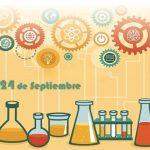 Día del trabajador de Industrias Químicas y Petroquímicas