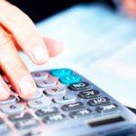 Ajuste por Inflación: Material del curso de capacitación