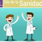 Día de la Sanidad Argentina y feriado para los trabajadores