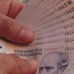 ¿Quiénes recibirán bono de 1000 pesos?