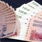 Petroleros acordaron un bono de $3000