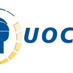 UOCRA: Escala salarial 2016 – 2017