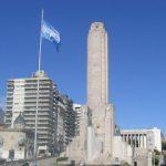 Tratamiento laboral del 7 de octubre en Rosario