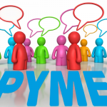 Los 10 principales beneficios para las pyme