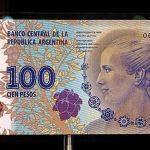 ¿Quiénes deben aportar los 100 pesos a OSECAC?