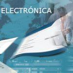 AFIP modificó generalización de la Factura electrónica