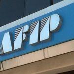 RG 3959 AFIP Ganancias. Sociedades de garantía recíproca. Régimen de Información